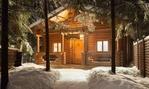 Превью m_arthurs-spa-hotel_139 (260x155, 43Kb)