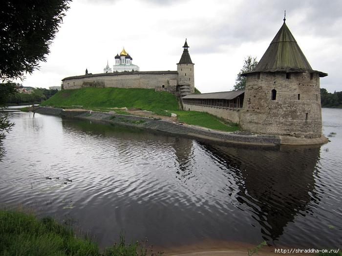 Псков, 2013 (700x525, 271Kb)