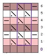 cxema233250713 (164x190, 12Kb)