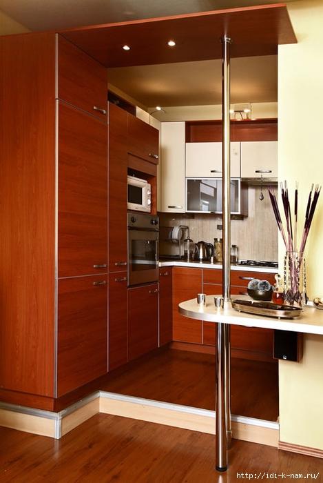как обустроить маленькую кухню,/1374801446_tiny_kitchen_011 (469x700, 214Kb)