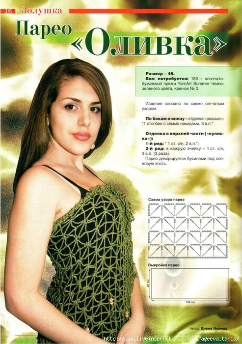 1 раз. вязание для женщин крючком/пуловеры,свитера,кардиганы. вязание для женщин крючком/шарфики и береты...