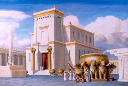 4638534_first_temple_gallery (500x338, 59Kb)