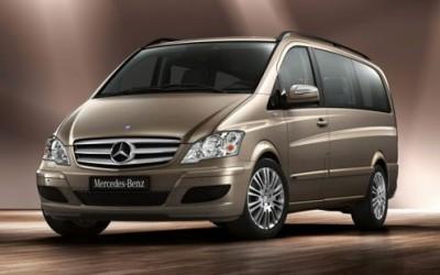 mercedes-predstavlyaet-novoe-pokolenie-mikroavtobusa (400x250, 24Kb)