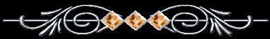 4080226_16f31cfc14c4 (383x56, 15Kb)