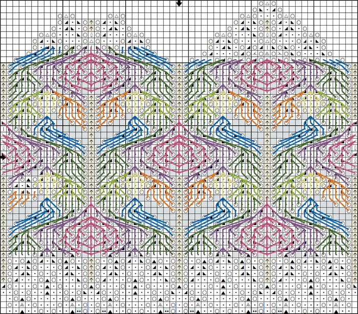 0_b2004_295ac02f_XXXL (700x614, 867Kb)