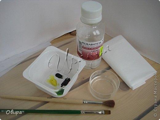 Красная смородина из ювелирной эпоксидной смолы (42) (520x390, 76Kb)