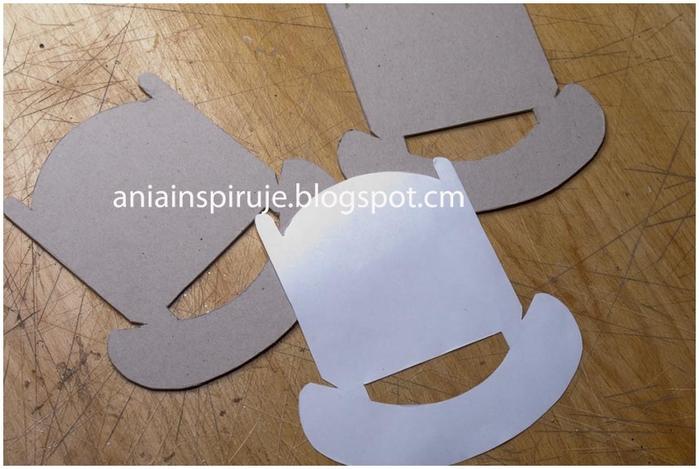 Колыбелька из картона и палочек от мороженого. Мастер-класс (10) (700x469, 216Kb)