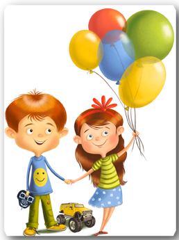 3424885_99758277_child (258x345, 82Kb)