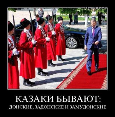 3421357_1373982105_kazaki (395x400, 44Kb)