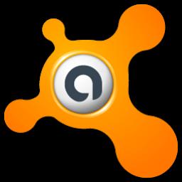 Avast_logo (256x256, 32Kb)