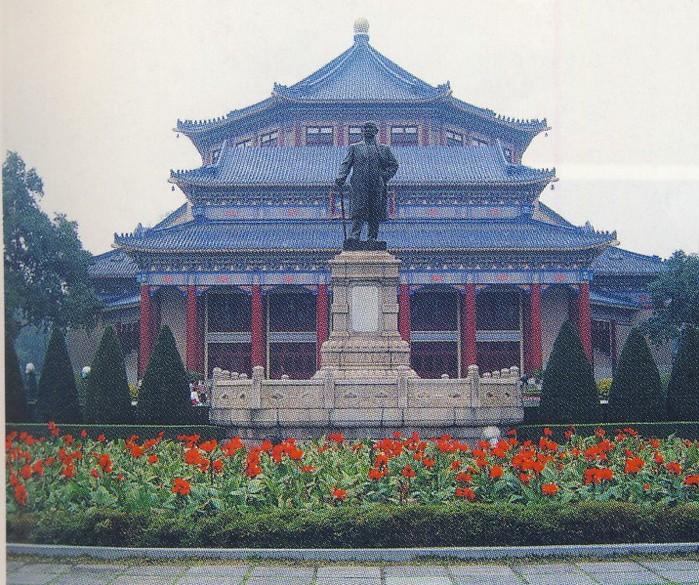 храм (700x585, 176Kb)