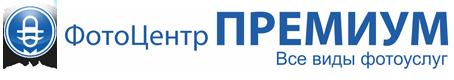 pp-logo2 (454x80, 29Kb)
