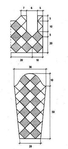 Превью 02a (319x700, 85Kb)