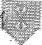 Превью 04a (589x640, 369Kb)