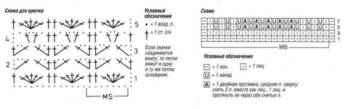 1344741333_vyazanie-uzorov-shemy (700x218, 26Kb)