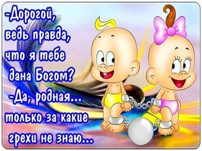 3234145_0_c79bf_ad6010db_L (400x299, 127Kb)