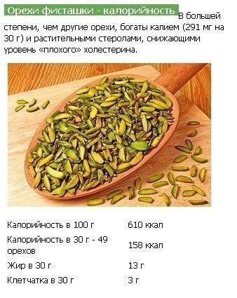 орешки (1) (338x425, 117Kb)