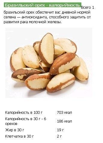 орешки (7) (343x475, 83Kb)