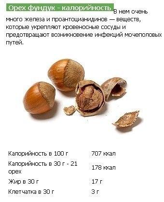 орешки (9) (340x418, 71Kb)