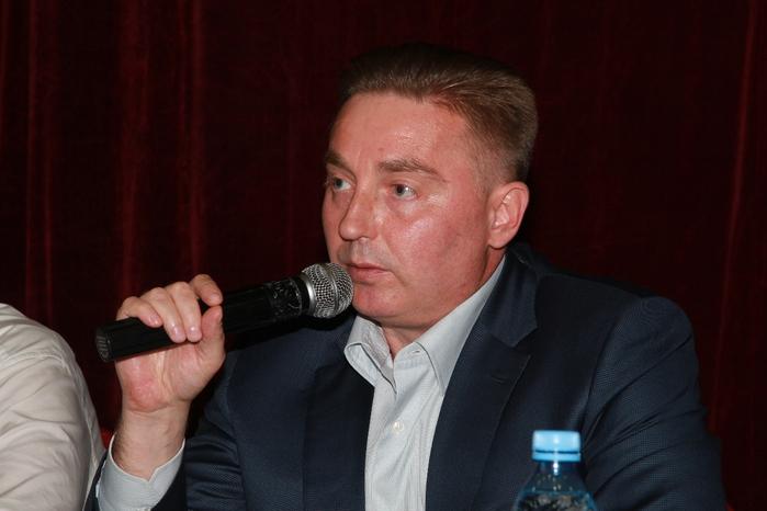 Главный эколог напомнил о праве москвичей перекрывать дворы - фото 1