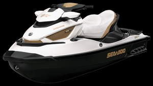 Гидроциклы Sea-Doo (2) (300x169, 39Kb)