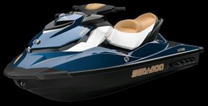 Гидроциклы Sea-Doo (4) (300x153, 39Kb)