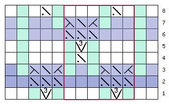 cx7589794 (345x212, 23Kb)