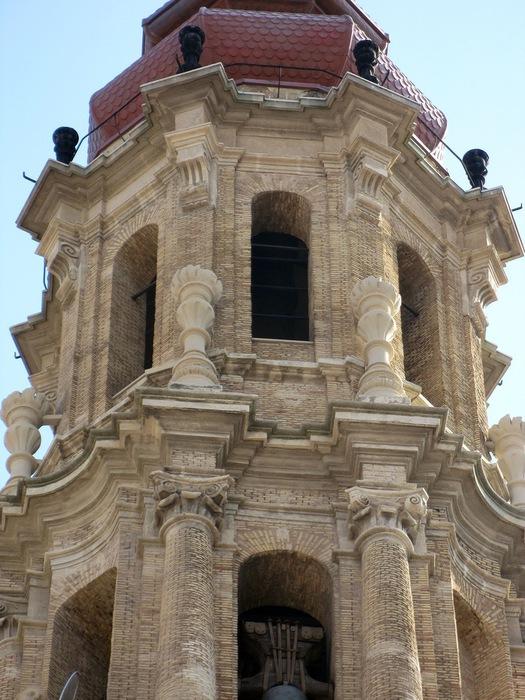 1024px-Zaragoza_-_Iglesia_de_Santa_Isabel_de_Portugal_de_Zaragoza_-_Fachada (525x700, 140Kb)