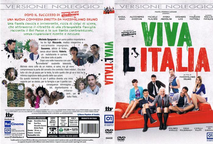 Новинки кино Италии 103385405_3