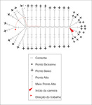 Превью sapatilha2 (351x400, 33Kb)