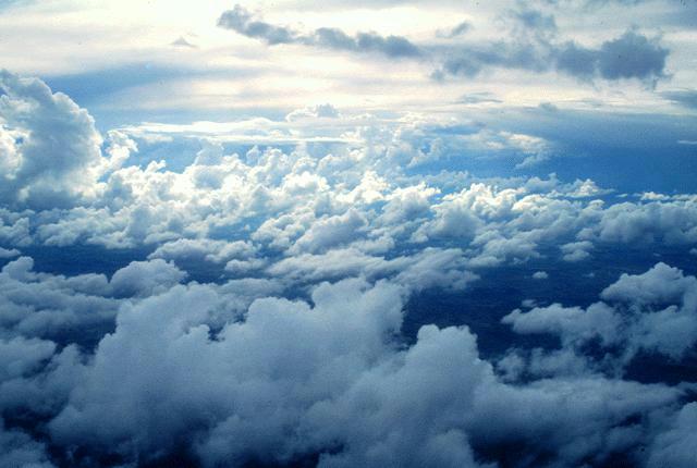 64114731_clouds[1] (640x430, 221Kb)