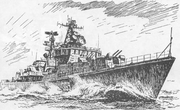 'Русскому флоту, виват!'