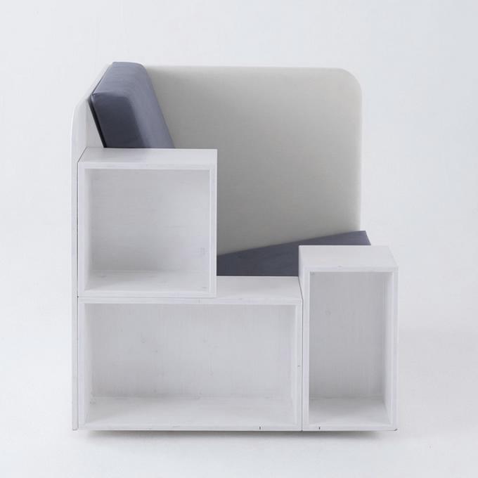 дизайнерское кресло OpenBook 1 (680x680, 136Kb)