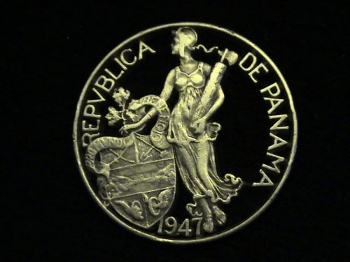 кулоны из монет фото 8 (500x375, 73Kb)