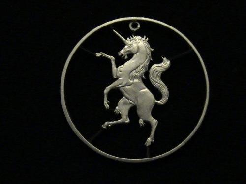 кулоны из монет фото 12 (500x375, 47Kb)