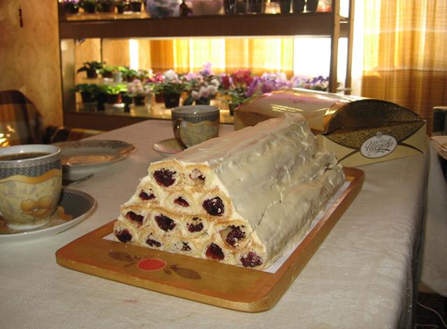 торт (640x472, 91Kb)