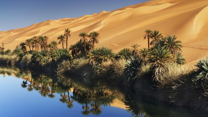 озера пустыни1 (700x393, 294Kb)
