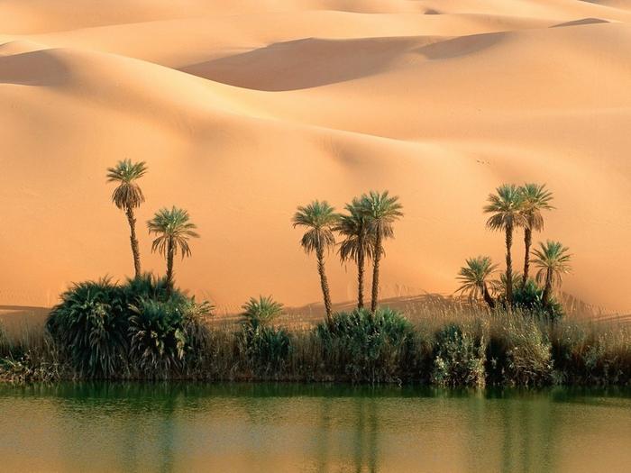 озера пустыни4 (700x525, 345Kb)