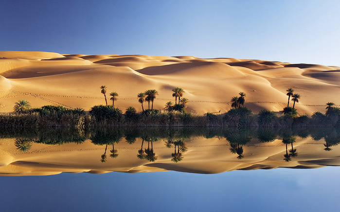 озера пустыни8 (700x437, 303Kb)