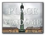 Превью myparis,фото,париж,paris,france,франция,louis vuitton,луи вюиттон,площадь вандом,нескучные заметки,place vendome,наполеон, napoleon, аустерлицкая колонна, colonne d'austerlitz, hotel ritz, отель рит (700x549, 282Kb)