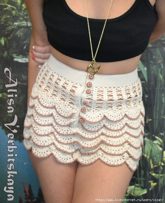 crochet-pretty-shorts-girls-make-handmade-6102588065_DSC_0191 (569x700, 322Kb)