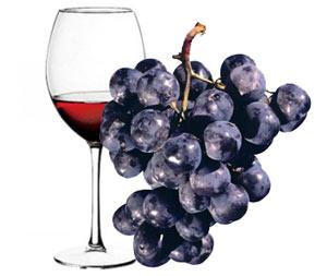 krasnoe-vino-naturalnoe (300x253, 16Kb)