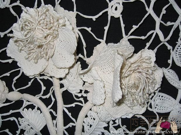 crochet-art-lace-flower-make-handmade-13116772417133877067 (1) (619x464, 230Kb)