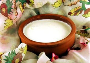 молоко (300x211, 26Kb)