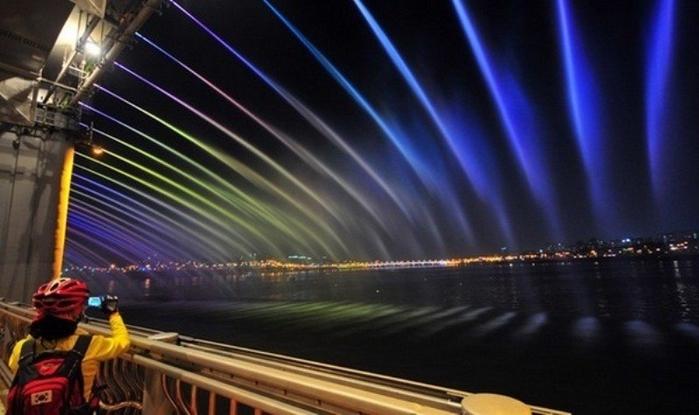мост фонтан1 (700x415, 189Kb)