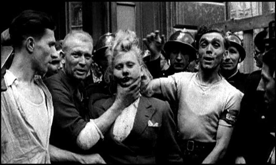 Клипы фильмы про износилование во время войны 2 фотография