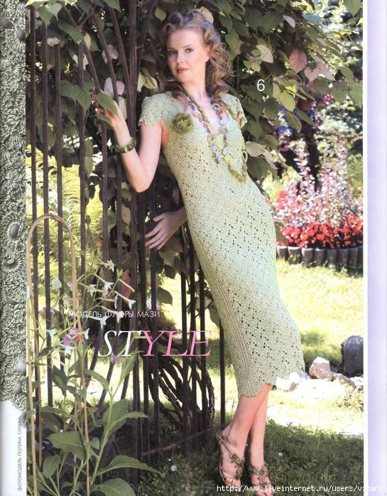 crochet-beauty-dress-ladies-make-handmade-163567886_ZHM_537_18 (545x698, 282Kb)