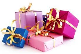 подарок (275x183, 8Kb)