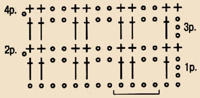crochetemoda000829 (640x314, 90Kb)