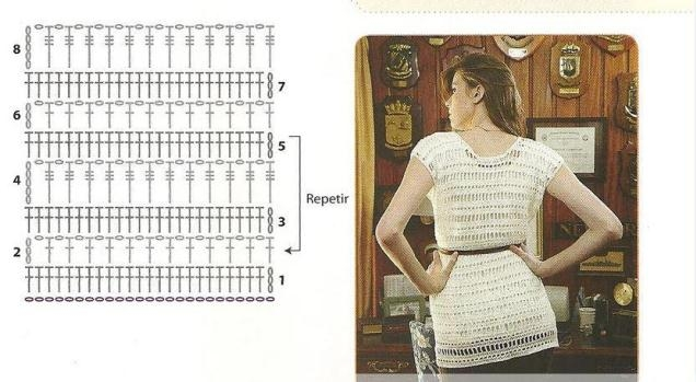 crochetemoda000562 (636x349, 122Kb)